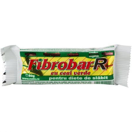 fibrobar r