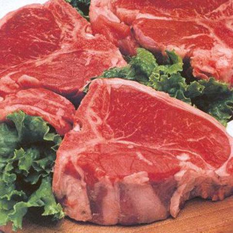 slimming w carne de porc